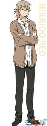 Thông Tin Mới Nhất Về Series Anime Sắp Ra Mắt – Handa-kun | CoTvn.Net