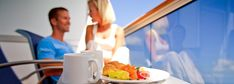 24-Hour Room Service & Menu   Carnival Cruise Lines *No Extra Charge, but tipping is encouraged/required
