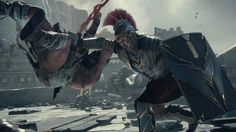 Watch Latest Video, Games and Pictures Online : Watch Ryse Son of Rome on Xbox One – Launch Trailer online History Channel, Xbox One Exclusives, Ryse Son Of Rome, Xbox One Games, Pictures Online, Master Chief, Videogames, Behind The Scenes, Sons