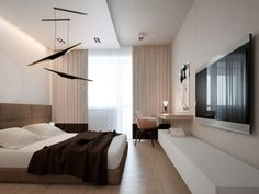 creative-light-fixtures