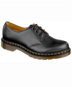 d33d73e5330c Dr. Martens Gibson 1461 Vegan Oxford