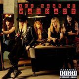 The Best of Warrant [CD] [PA]