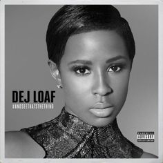"New Post has been published on http://getmybuzzup.com/dej-loaf-feat-future-hey-there/New Music: Dej Loaf Feat. Future ""Hey There""http://bit.ly/1g8J7zYBy Legend Before Dej Loaf's highly anticipated #AndSeeThatsTheThing EP drops tomorrow, her collaboration with Future has surfaced. The track is one of two collaborations on there and on ""Hey There,"" the two slow it all the way down for the lovers. Dej is no stranger to bedroom bangers, mak…#DeJLoaf, #Future, #Music"