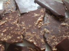 Chocolate!  http://foodmatters.tv/articles-1/chocolate-can-be-good-for-you-at-the-right-dose