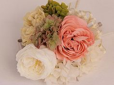 Preserved Flower #flower