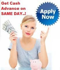 Stay Tension Free Even If Your Payday Loan Online Is Away Get Instant Cash Adva Payday Loans Online Loans For Bad Credit Fast Cash Loans