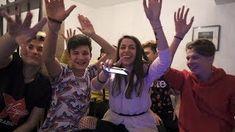 Imagini pentru diana condurache acasa la alex Diana, Concert, Romani, Youtube, Cute, Image, Instagram, Recital, Kawaii