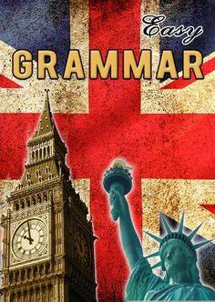 """Cover of """"Gramática Facil"""""""