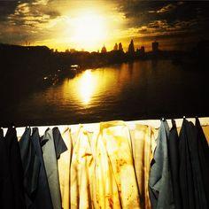 17.03: auditioning fabric