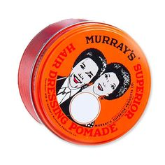 """Under $20 Picks from an $800 Stylist  Murray's Pomade  """"I've been using this wax since I started doing hair! It gives short, piecey styles the perfect texture without looking too greasy. Rapidly rub a dime-size amount between your palms to warm it up so it goes on smooth, not gloppy."""" ($3, amazon.com)"""