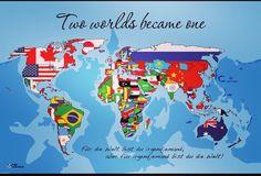 weltkarte erstellen länder markieren.JPG