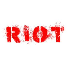 Ready to make a change? Ready to do what you love? Join the Riot. Rat Race, Rats, Join, Racing, Change, Running, Auto Racing