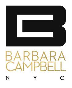 Free Barbara Campbell NYC Beauty Product Sample