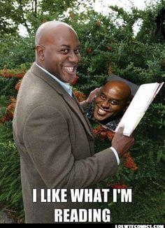 lol Ainsley Harriet