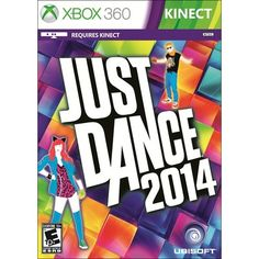 Shop - Canada's Starting Point for Saving Online Just Dance 2014, Wii, Videogames, Chapters Indigo, Gift Ideas, Shop, Video Games, Store, Video Game