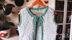 Örgü Çanta Sapı Nasıl Örülür? | M-visible.com Moda Emo, My Hairstyle, Baby Knitting Patterns, Baby Booties, Nike Sportswear, Loafer, Spring, Tops, Women