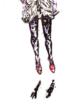 Bounce I by Sait Mingu www.saitmingu.com