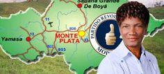Comité PRM rechaza sentencia TSE lo despoja de Alcaldía Monte Plata; dice avala fraude