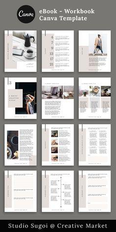 Online Graphic Design, Web Design, Graphic Design Tools, Book Design Layout, Mises En Page Design Graphique, Newsletter Design, Instructional Design, Presentation Design, Portfolio Design