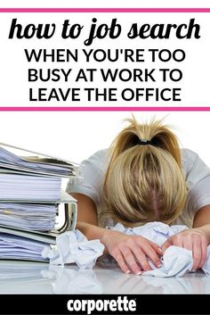 Burn Out: The Price Of Success? Executive / Corporate burn-out & how to avoid it Fitness Workouts, Fitness Blogs, Revision Techniques, Coaching, Burn Out, How To Stop Procrastinating, Get Happy, Cortisol, Dr Oz