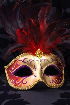 Masks and masquerades masquerade costumes, masquerade party, venetian m Masquerade Costumes, Masquerade Party, Masquerade Centerpieces, Venetian Masquerade, Venetian Masks, Cool Masks, Beautiful Mask, Carnival Masks, Masks Art