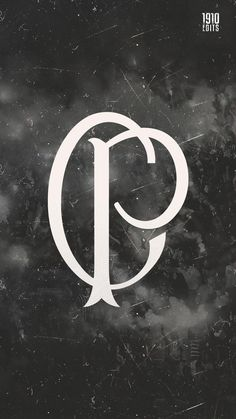 Wallpaper Corinthians, Sports Art, Tattoos With Meaning, Wallpaper S, Lululemon Logo, Diy Art, Tatoos, Graffiti, Logos