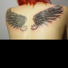 Wings. (small)
