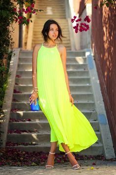 Sexy Dress Skirt, Long Dress on Luulla Chiffon Evening Dresses, Chiffon Maxi Dress, Dress Skirt, Dress Sleeves, Strapless Maxi, Women's Fashion Dresses, Sexy Dresses, Summer Dresses, Beach Dresses