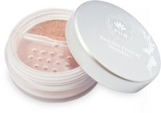 PHB Ethical Beauty Mineral Miracles Blusher SPF 15