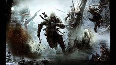 Assassin Creed Wallpaper  L19