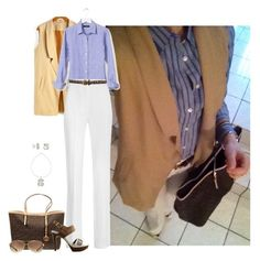 Untitled #2784 by elia72 on Polyvore featuring polyvore, fashion, style, Givenchy, Banana Republic, Marc Fisher, MICHAEL Michael Kors, Belk & Co., Ray-Ban and clothing #elia72