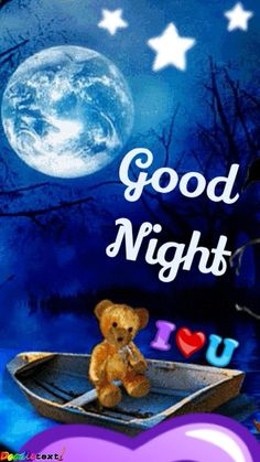 Good Night sister and all.Have a peaceful sleep,God bless,xxx❤❤❤✨✨✨