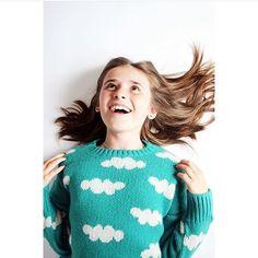 Happyness! #bobochoses regram from @little_flea_kids