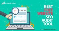 Website Analysis, Seo Analysis, Website Optimization, Search Engine Optimization, Seo Professional, Free Seo Tools, Competitive Analysis, On Page Seo