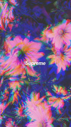 HYPEBEAST | HYPESCREENS LIKE//REBLOG IF YOU USE ONE sextina-aquafina-nigga.tumblr.com