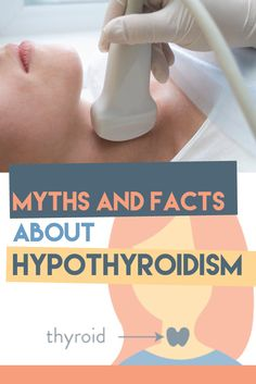 Hypothyroidism can be tricky to diagnose because your symptoms can look like other conditions. Blood tests that check how well your thyroid gland is working are the only way to know for sure if you've got it.  Your doctor will also check for other signs of the condition, like dry skin, hair loss, and hoarse voice.  Take this quiz to see what you really know about underactive thyroid.