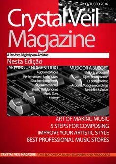 Crystal+veil+magazine+1