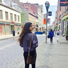 Streets of Quebec City Quebec City, Places To Visit, Canada, Explore, Street, Beautiful, Quebec, Walkway, Exploring