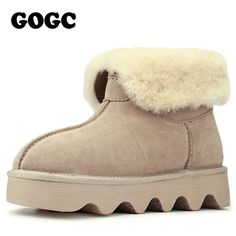 fa438319e49 Cheap winter boots material