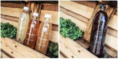 Kombucha is good for you! Kombucha, Healthy Drinks, Health Tips, Good Things