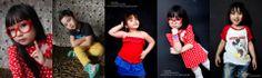 Art through photographs - Fashion Collection By 1CAMERAMAN