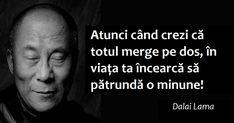 Love Quotes, Inspirational Quotes, Dalai Lama, Zig Ziglar, Wallpaper Quotes, Motto, Sarcasm, Wise Words, Advice