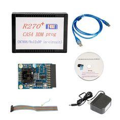 270+ V1.20 BDM Programmer for BMW CAS4 BDM Programmer Auto Key Programmer | eBay