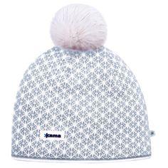 A59 Hat, Kama   Hudy.cz