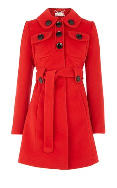 Designer Replica Clothing Cheap red Fashion Karen Millen