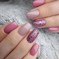 100 Νύχια / nail art images in 2020  nails nail art
