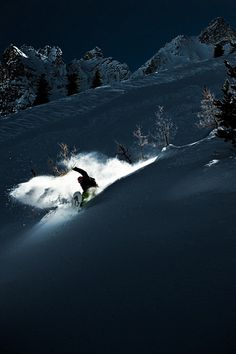 #snowboarding #clothes #kickback http://wearkickback.com