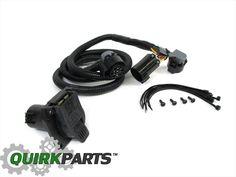 0f226dbf337e078024626fb27738b64e dodge rams jeep dodge ford & mopar wiring pinterest engine, mopar and ford 5th Wheel Diagram at bayanpartner.co