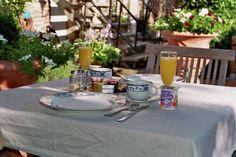 L' air du temps, Bed and Breakfast in Houffalize, Luxembourg, België | Bed and breakfast zoek en boek je snel en gemakkelijk via de ANWB