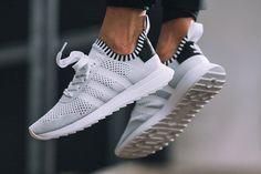 adidas Flashback WMNS – Sneaker Freaker